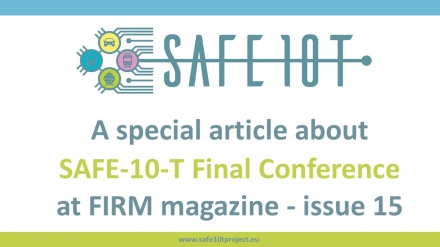 Safe 10 T Article FIRM magazine 15.jpg