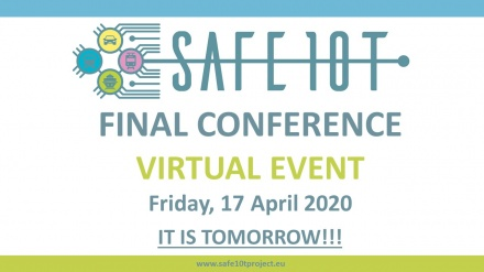 Safe 10 T Final Conference VIRTUAL CONFERENCE -tomorrow .jpg